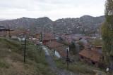 Ankara new and old november 2014 1469.jpg