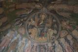 Rose Valley Hacli Church november 2014 1732.jpg