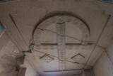 Rose Valley Hacli Church november 2014 1755.jpg
