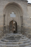 Mustafapasha november 2014 1559.jpg