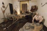Ortahisar Museum november 2014 1660.jpg