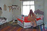 Ortahisar culture museum