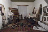 Ortahisar Museum november 2014 1670.jpg