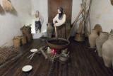 Ortahisar Museum november 2014 1673.jpg