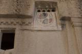 Ortahisar to Urgup november 2014 1829.jpg