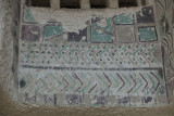 Ortahisar to Urgup november 2014 1837.jpg