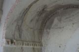 Ortahisar to Urgup november 2014 1868.jpg