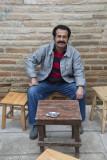 Adana november 2014 4545.jpg