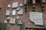 Urgup Sacred House november 2014 1592.jpg