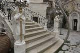 Urgup Sacred House november 2014 1597.jpg