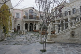 Urgup Sacred House november 2014 1612.jpg