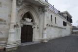 Urgup Sacred House november 2014 1614.jpg