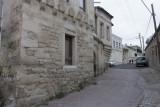 Urgup Sacred House november 2014 1619.jpg