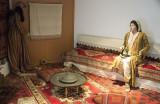 Tarsus Museum november 2014 4735.jpg