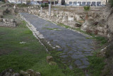 Tarsus Roman Road november 2014 4615.jpg