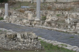 Tarsus Roman Road november 2014 4618.jpg