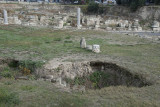 Tarsus Roman Road november 2014 4621.jpg