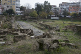 Tarsus Roman Road november 2014 4622.jpg