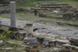 Tarsus Roman Road november 2014 4624.jpg