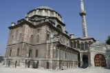 Istanbul Laleli Mosque June 2004 1145.jpg