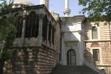 Istanbul Laleli Mosque June 2004 1148.jpg
