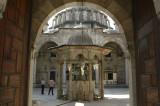 Istanbul Laleli Mosque June 2004 1151.jpg