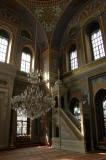 Istanbul Pertevniyal Valide Sultan Mosque June 2004 1158.jpg
