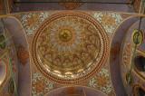 Istanbul Pertevniyal Valide Sultan Mosque June 2004 1159.jpg