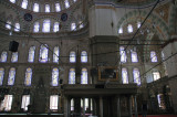 Istanbul Fatih Mosque June 2004 1174.jpg