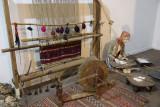 Antalya Museum feb 2015 4903.jpg