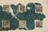 Antalya Museum feb 2015 5023.jpg