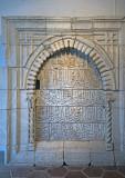 Antalya Museum feb 2015 5035.jpg