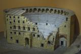 Antalya Museum feb 2015 6471.jpg