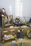 Antalya Toy Museum feb 2015 5536.jpg
