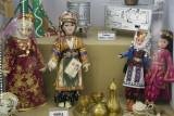 Antalya Toy Museum feb 2015 5537.jpg