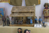 Antalya Toy Museum feb 2015 5540.jpg