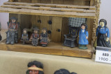 Antalya Toy Museum feb 2015 5541.jpg