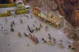 Antalya Toy Museum feb 2015 5542.jpg