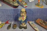 Antalya Toy Museum feb 2015 5546.jpg