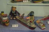 Antalya Toy Museum feb 2015 5547.jpg