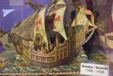 Antalya Toy Museum feb 2015 5566.jpg