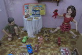 Antalya Toy Museum feb 2015 5571.jpg