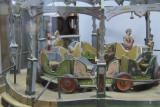 Antalya Toy Museum feb 2015 5576.jpg