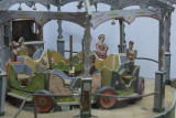 Antalya Toy Museum feb 2015 5577.jpg