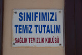 Adana Inkilap Ilkokulu March 2015 7673.jpg