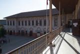 Adana Inkilap Ilkokulu March 2015 7684.jpg