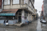 Adana March 2015 2268.jpg