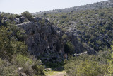 Canakci rock tombs march 2015 6780.jpg