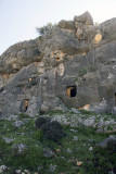 Canakci rock tombs march 2015 6783.jpg