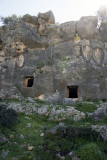 Canakci rock tombs march 2015 6784.jpg